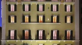 Hotel Francia E Quirinale - >Montecatini-Terme