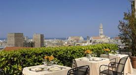 Palace Hotel - >Bari