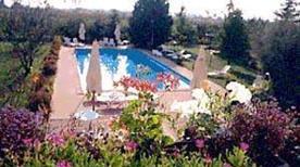 Villa Belfiore - >Ostellato