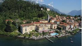 GRAND HOTEL VILLA SERBELLONI - >Bellagio