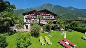 HOTEL LAURIN - >Lagundo