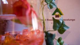 Hotel Residence Boscolungo - >Abetone Cutigliano