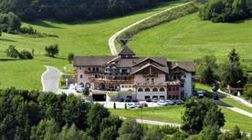 HOTEL TEVINI - >Commezzadura