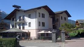 Le Charaban - >Aosta