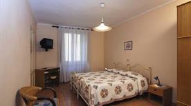 HOTEL ALBA - >Turin