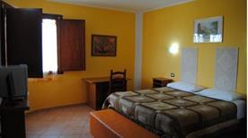 Hotel Villa Piras - >Alghero