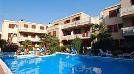 Residence Gardenia - >Alghero