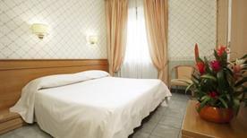 Kolping Hotel Casa Domitilla - >Rome