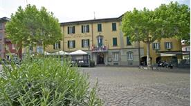Hotel Royal Victoria - >Varenna