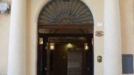 Hotel Due Colonne - >Cagliari