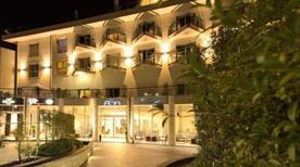 Aga Hotel - >Catania