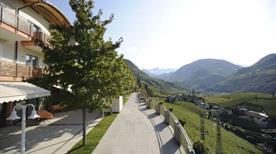 Hotel Eberle - >Bolzano