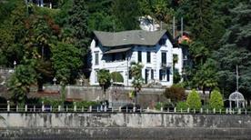 Hotel Villa Ruscello - >Baveno