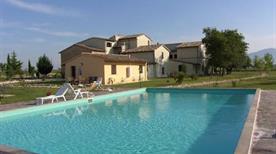 Country House Casa Cantone - >Bevagna