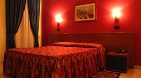 Hotel Legnano - >Legnano