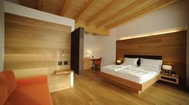 HOTEL CORONA - >Andalo