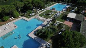HOTEL TERME IMPERIAL - >Montegrotto Terme