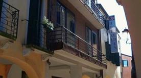 Hotel Eden - >Padova