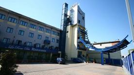 Blu Hotel - >Collegno