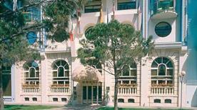 Grand Hotel Astoria - >Grado