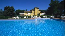 HOTEL BAMBOLO - >Donoratico