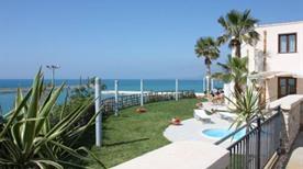 Marina Holiday Resort & Spa - >Balestrate