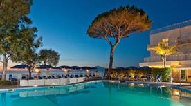 GRAND HOTEL RIVIERA - >Sorrento