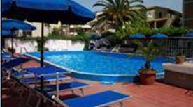 Hotel Riviera - >Alghero