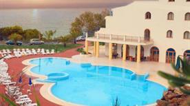 Grand Hotel Esperia - >Pizzo