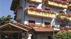 HOTEL MIRAVALLE - >Predaia