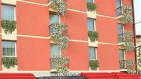 HOTEL CORTINA - >Garda