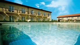 Principe Di Lazise - Wellness Hotel & Spa - >Lazise