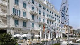 Grand Hotel Miramare - >Santa Margherita Ligure