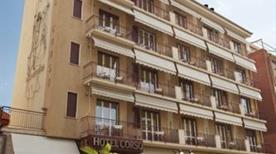 HOTEL CORSO - >Alassio