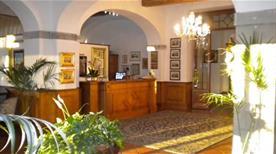 Abetone e Piramidi Resort - >Abetone Cutigliano