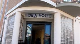 Idria Hotel - >Bagni di Tivoli