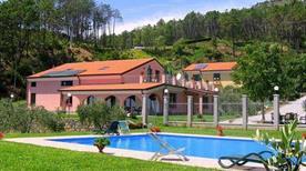 La Rossola Resort - >Bonassola