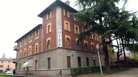Hotel Italia - >Abbiategrasso