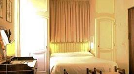 Hotel Umbra - >Assisi