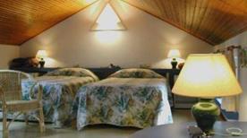 Hotel Locanda Del Mel - >Calolziocorte