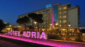 HOTEL ADRIA - >Milano Marittima