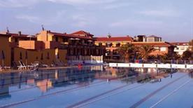 Continental Resort - >Tirrenia