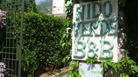 Nido Verde - >Agerola