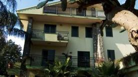 HOTEL BORGO VERDE - >Catania