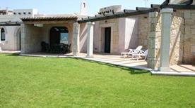 Vista Blu Resort - >Alghero
