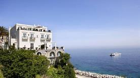 J.K. Place Capri - >Capri
