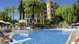GRAND HOTEL DE LONDRES - >Sanremo