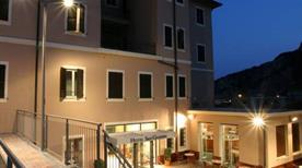 HOTEL SAN GIUSEPPE - >Finale Ligure