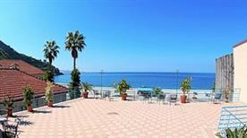 Hotel Le Sirene - >Scilla