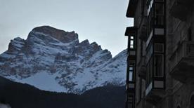 Park Des Dolomites - >Borca di Cadore